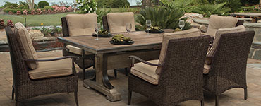 Modern find an Agio retailer agio patio furniture