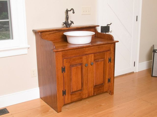 Amazing 25+ best ideas about Country Bathroom Vanities on Pinterest | Country  bathroom country bathroom vanities
