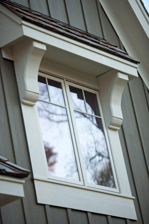 Amazing 25+ best ideas about Outdoor Window Shutters on Pinterest | Window shutters window shade design