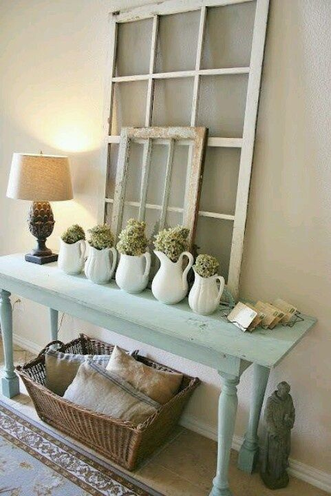 Amazing 25+ best ideas about Rustic Shabby Chic on Pinterest | Corner shelves, Shabby rustic shabby chic home decor