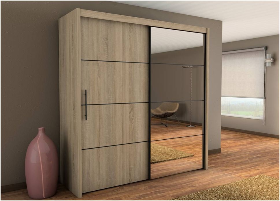 Amazing 25+ best ideas about Wardrobes With Sliding Doors on Pinterest | Mirror wardrobes with sliding doors