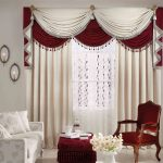 Go For A Beautiful Curtain Design