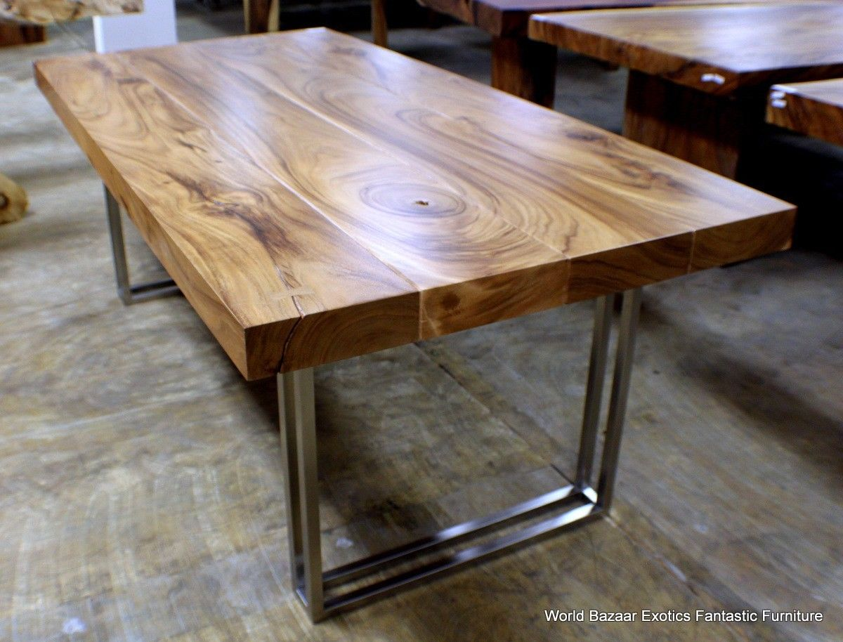 Reclaimed wood dining table canada stocktonandco Reclaimed wood furniture colorado