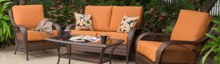 Amazing Agio Patio Furniture agio burgundy patio furniture