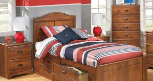 Amazing Back to: Best and Cheap Twin Storage Beds for Kids twin storage beds for kids