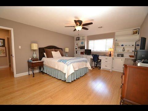 Amazing Bedroom Ceiling Fans | Bedroom Ceiling Fan and Light bedroom ceiling fans with lights