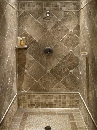 Amazing Bellow we give you showers on pinterest 43 pins and also bathroom shower tiling ideas bathroom