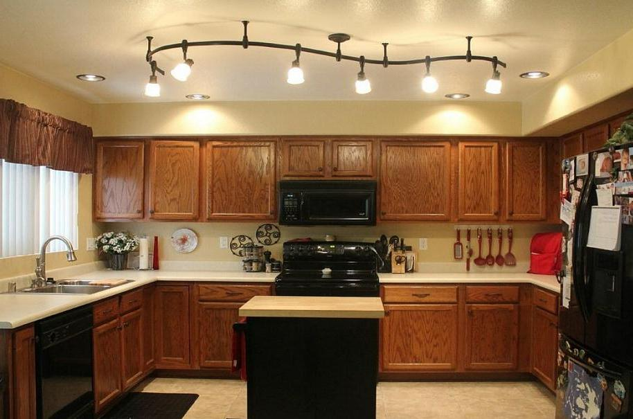overhead kitchen lighting. amazing bright ceiling lights for kitchen overhead lighting l