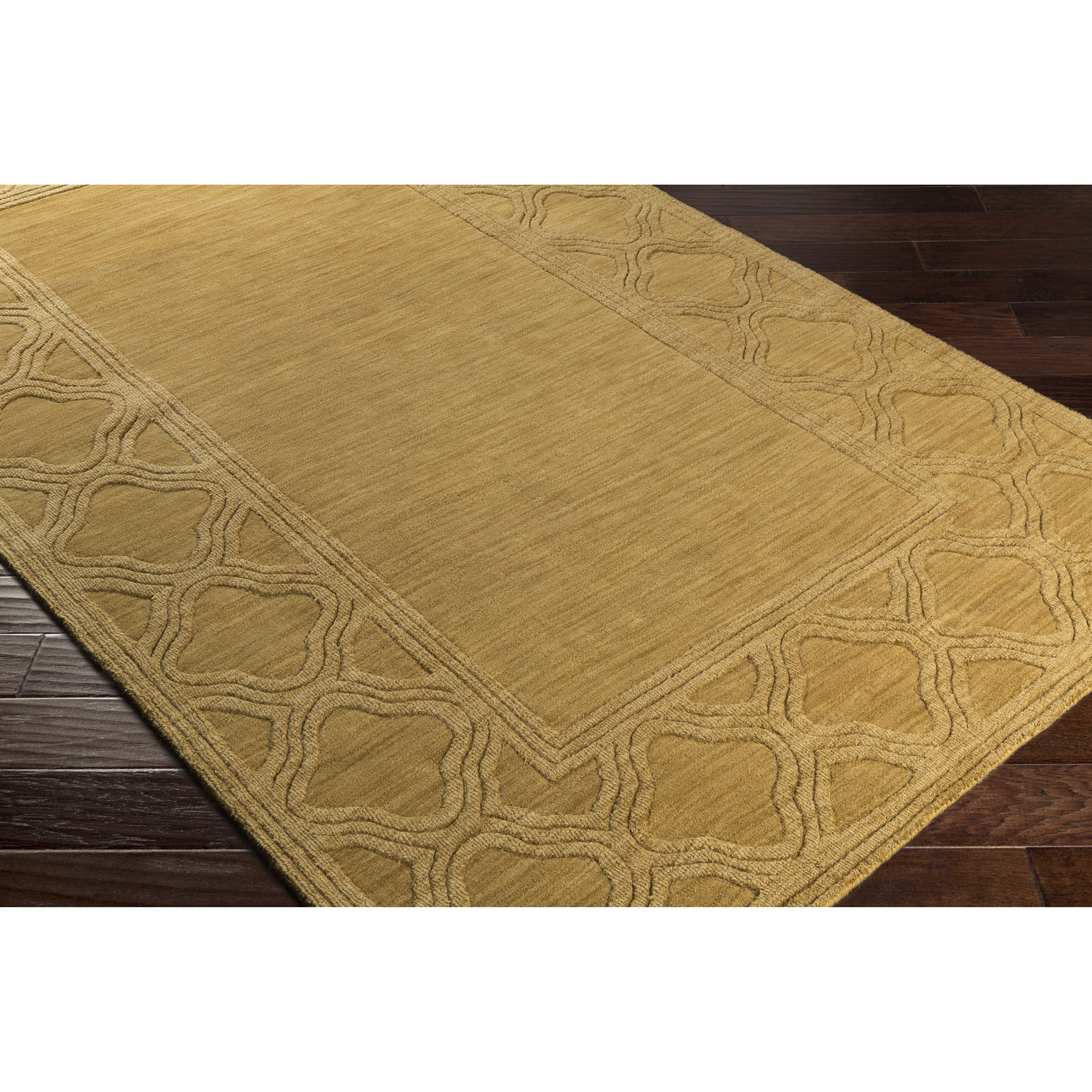 Amazing Charlton Home Essex Mustard Yellow Area Rug mustard yellow area rug
