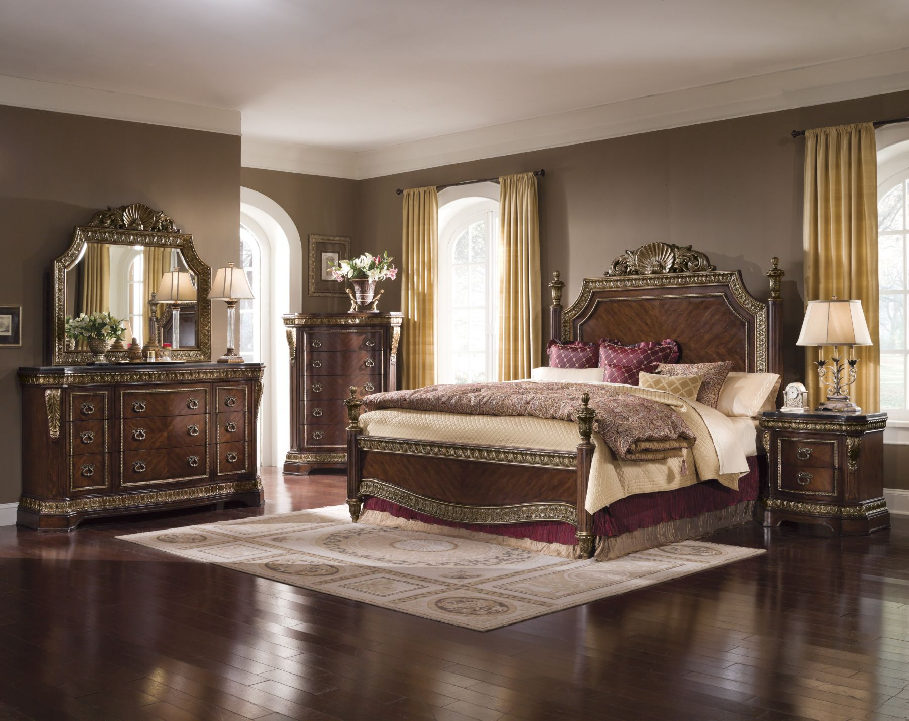 Amazing Comforter As Of Master Bedroom Furniture Ideas Elegant Sets Trends  Weindacom Luxury Master Bedroom Furniture