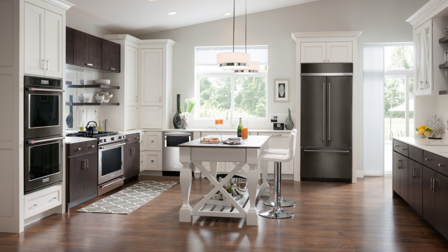 Amazing custom kitchen remodel best kitchen remodels