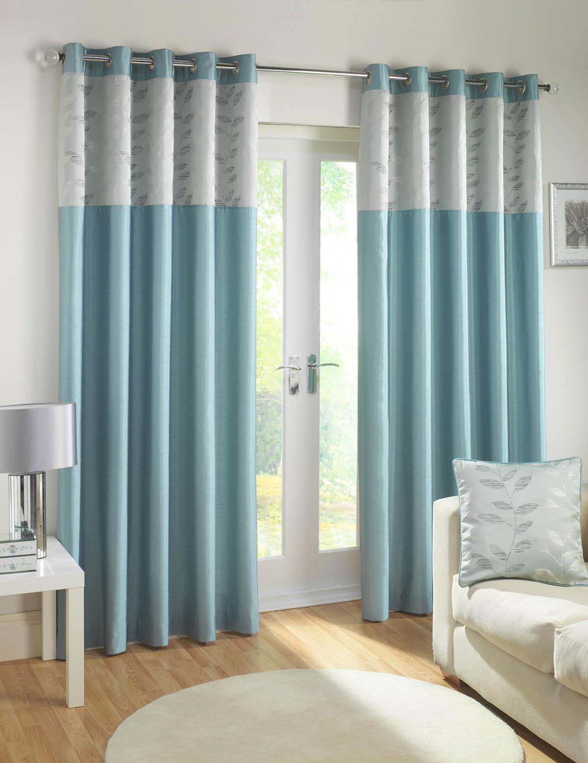Amazing Duck Egg Blue Curtains - Duck Egg Blue Curtains for Soft Pastel duck egg blue curtains