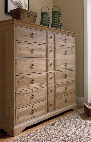 Amazing Extra large chest of drawers tall and wide chest of drawers