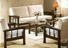 Amazing Find All Types Of Living Room Wooden Sofa Set. We Offer Highest Wooden  Sofa