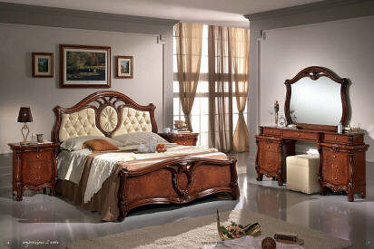 Amazing fine bedrrom furniture italian bedroom furniture classic italian bedroom furniture