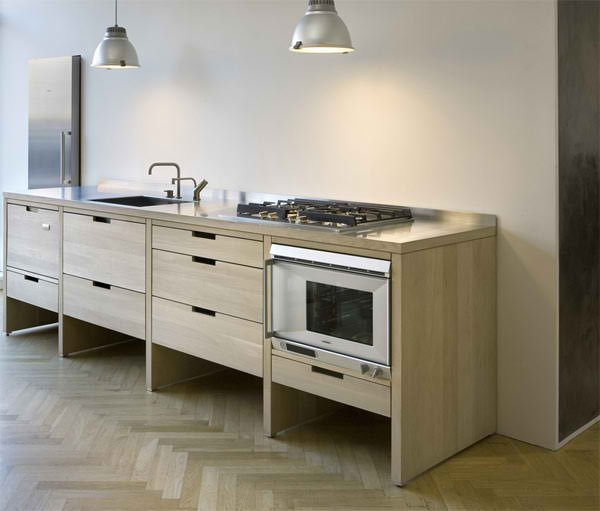 Amazing Free Standing Kitchen Unit UK. Email; Save Photo. modular kitchen free standing kitchen units