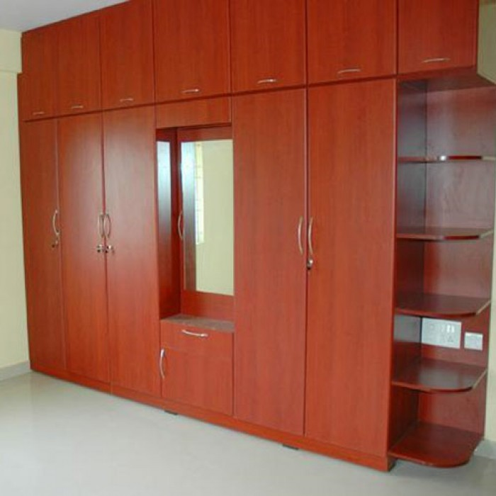 Amazing great-wardrobe-for-your-bedroom wall wardrobe design for bedroom