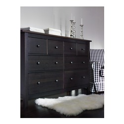 Amazing HEMNES 8-drawer dresser - IKEA hemnes 8 drawer dresser