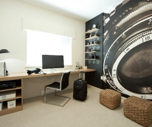Amazing Home Office Designs · A ... interior design home office