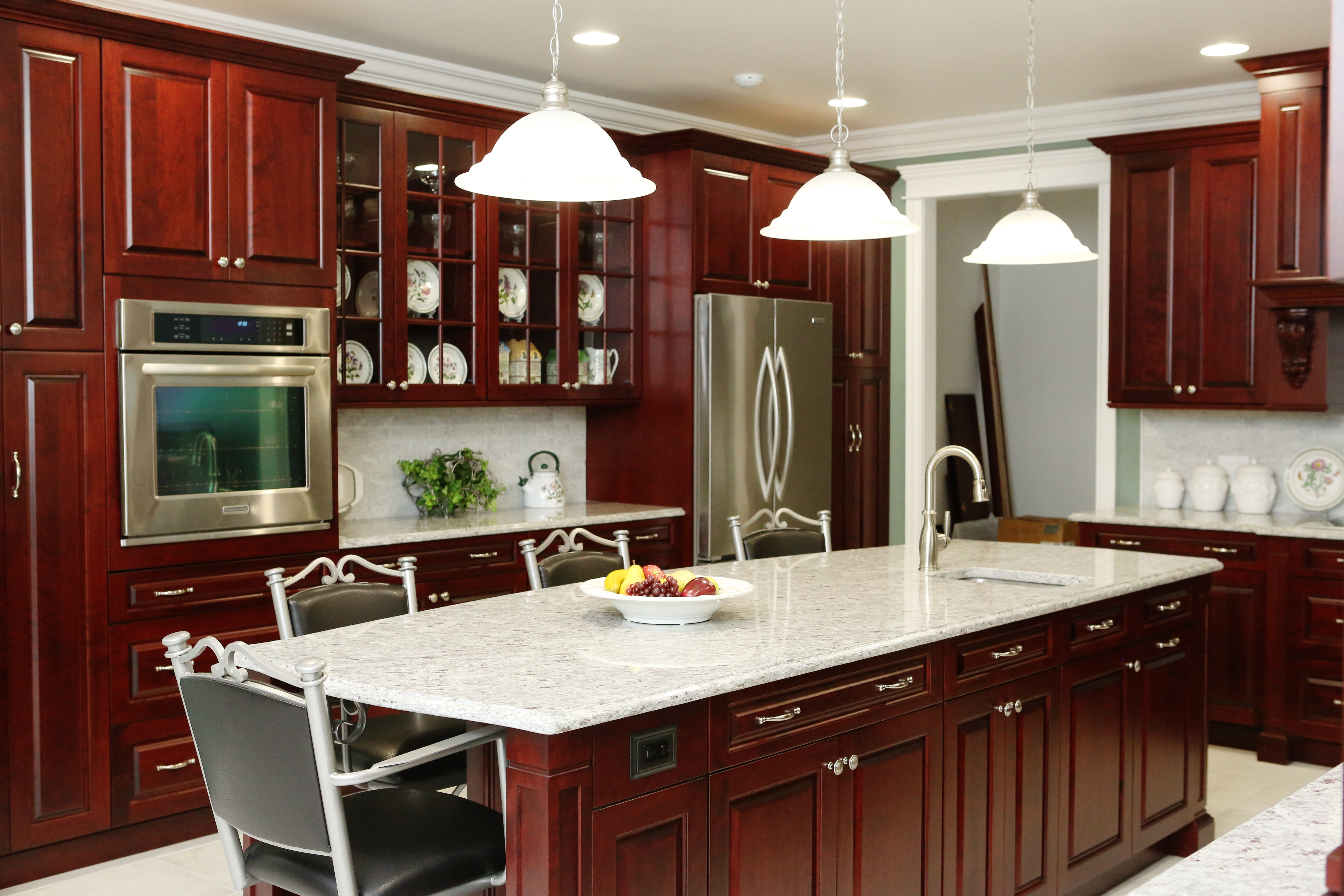 Amazing home-remodeling-contractor home renovation contractors
