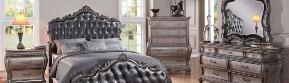 Amazing Home Rooms Furniture - Kansas City, KS, US 66112 home rooms furniture