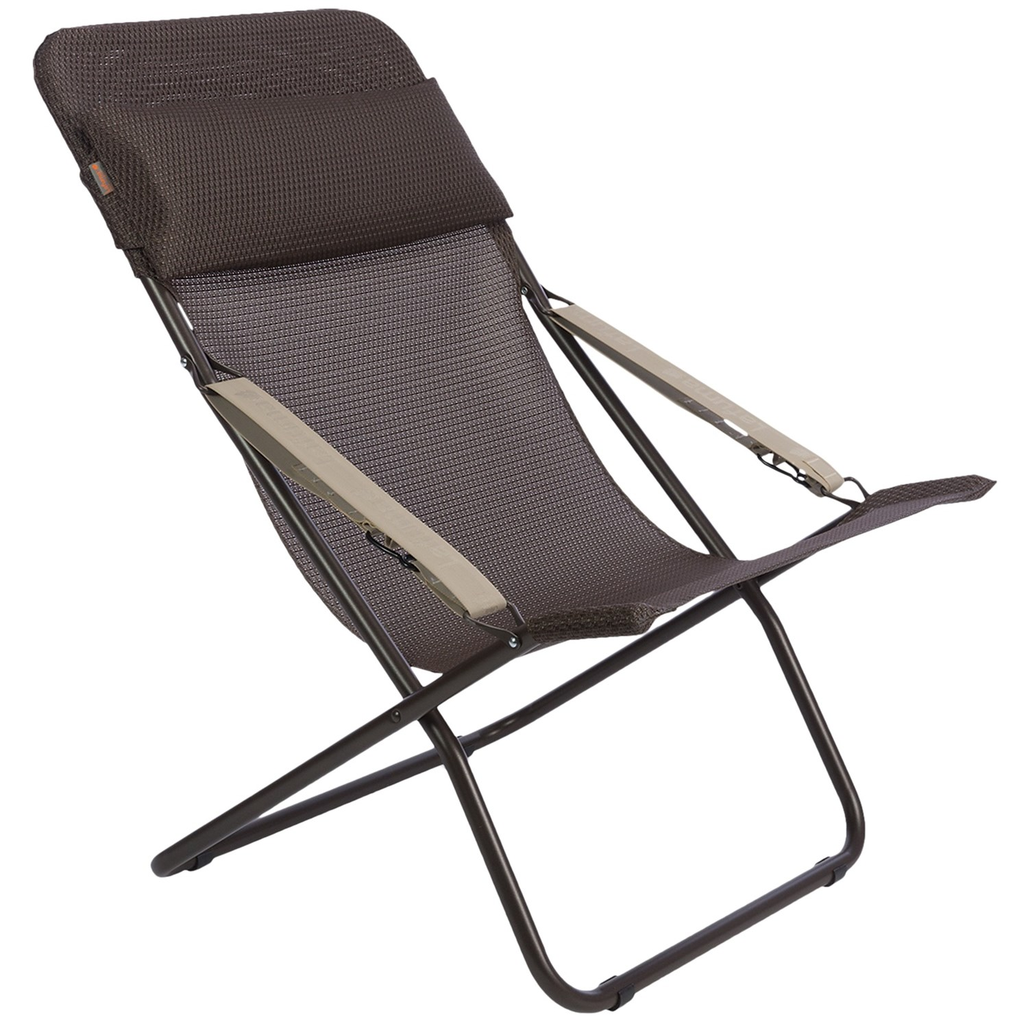 Brief Overview About The Folding Patio Chairs darbylanefurniture