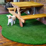 Why Do You Need A Grass Rug?