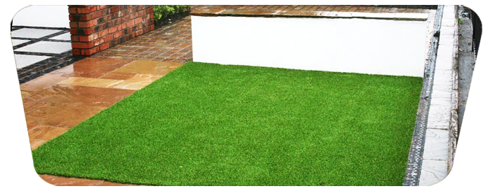 100 artificial grass rugs neoteric ideas turf rug lovely de