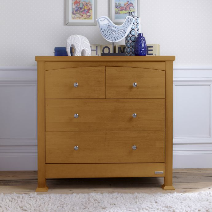 Usage Of Small Chest Of Drawers