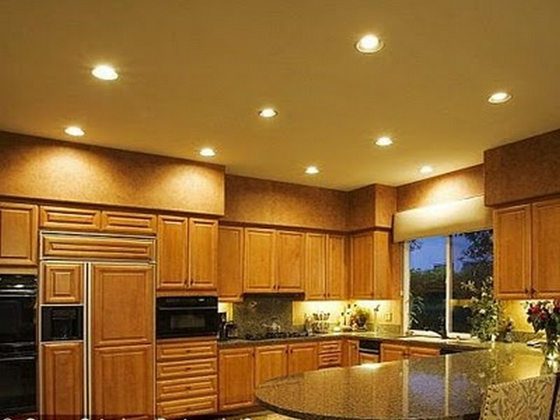 Amazing kitchen overhead lights. kitchen ceiling lights the purpose of using  rhubarb kitchen ceiling lights