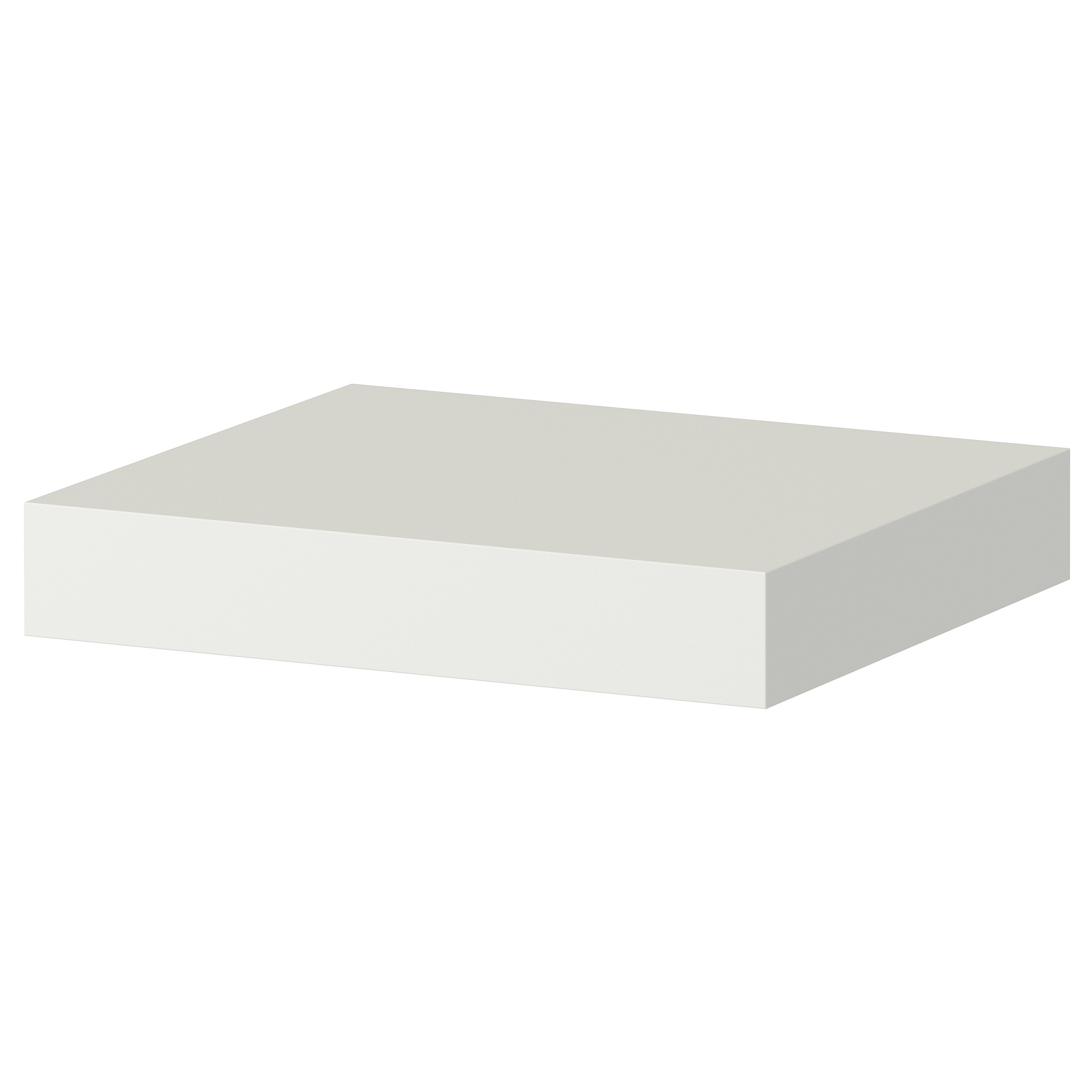 Amazing LACK Wall shelf - white - IKEA white wall shelves