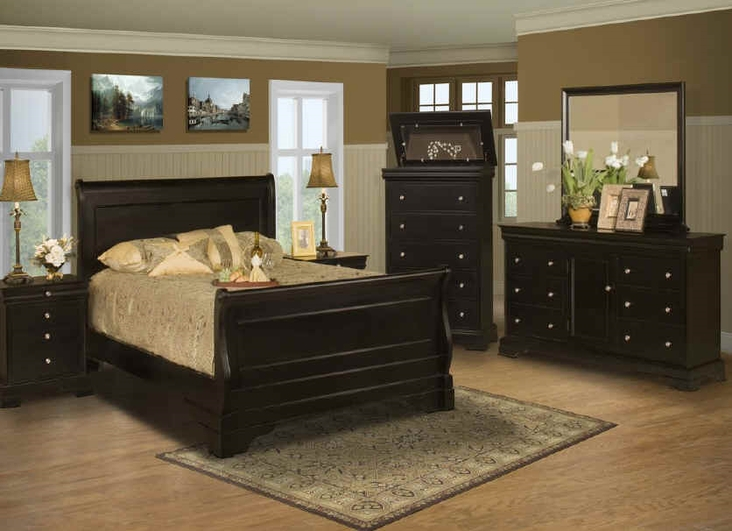Amazing New Classic Furniture Belle Rose Collection new classic furniture