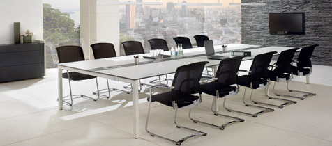 Amazing Office Boardroom Tables Prepossessing In Home Decoration Planner with Office  Boardroom Tables office boardroom tables