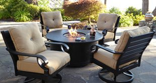 Amazing Patio Heaters outdoor patio furniture