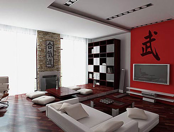 Amazing Photos Of Living Room Interior Design Ideas 20 interior decoration for living room