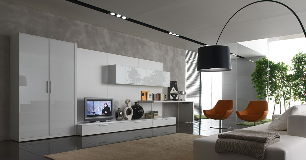 Amazing Photos-Of-Modern-Living-Room-Interior-Design-Ideas- modern interior design ideas