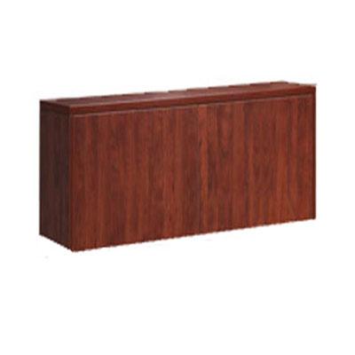Amazing pl208-wall-mount-laminate-storage-cabinet wall mounted storage cabinets