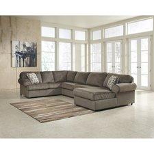 Amazing QUICK VIEW. Ossu Sectional u shaped sectional sofa