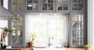 Amazing Renovating a Small Kitchen? 10 Questions to Ask Before You Begin small kitchen renovations