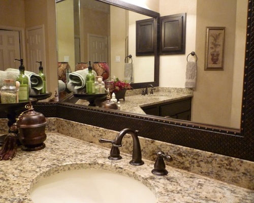 Amazing SaveEmail Framed Bathroom Mirrors