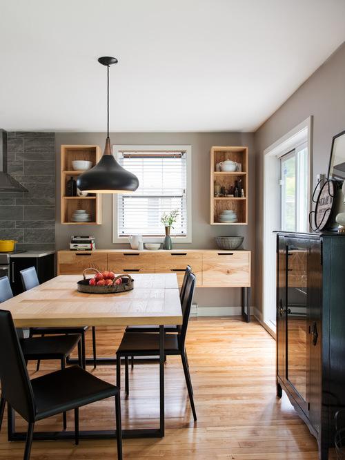 Amazing SaveEmail simple dining room design