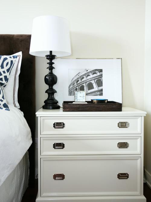 Amazing SaveEmail white small chest of drawers