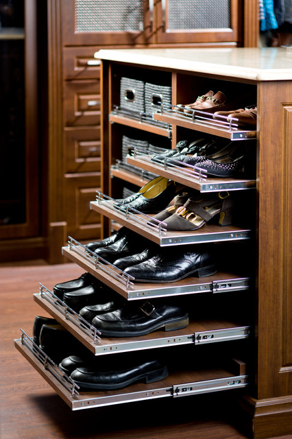Amazing Shoe Rack For Closet Floor Chrome Metal 10tier Rolling closet shoe rack