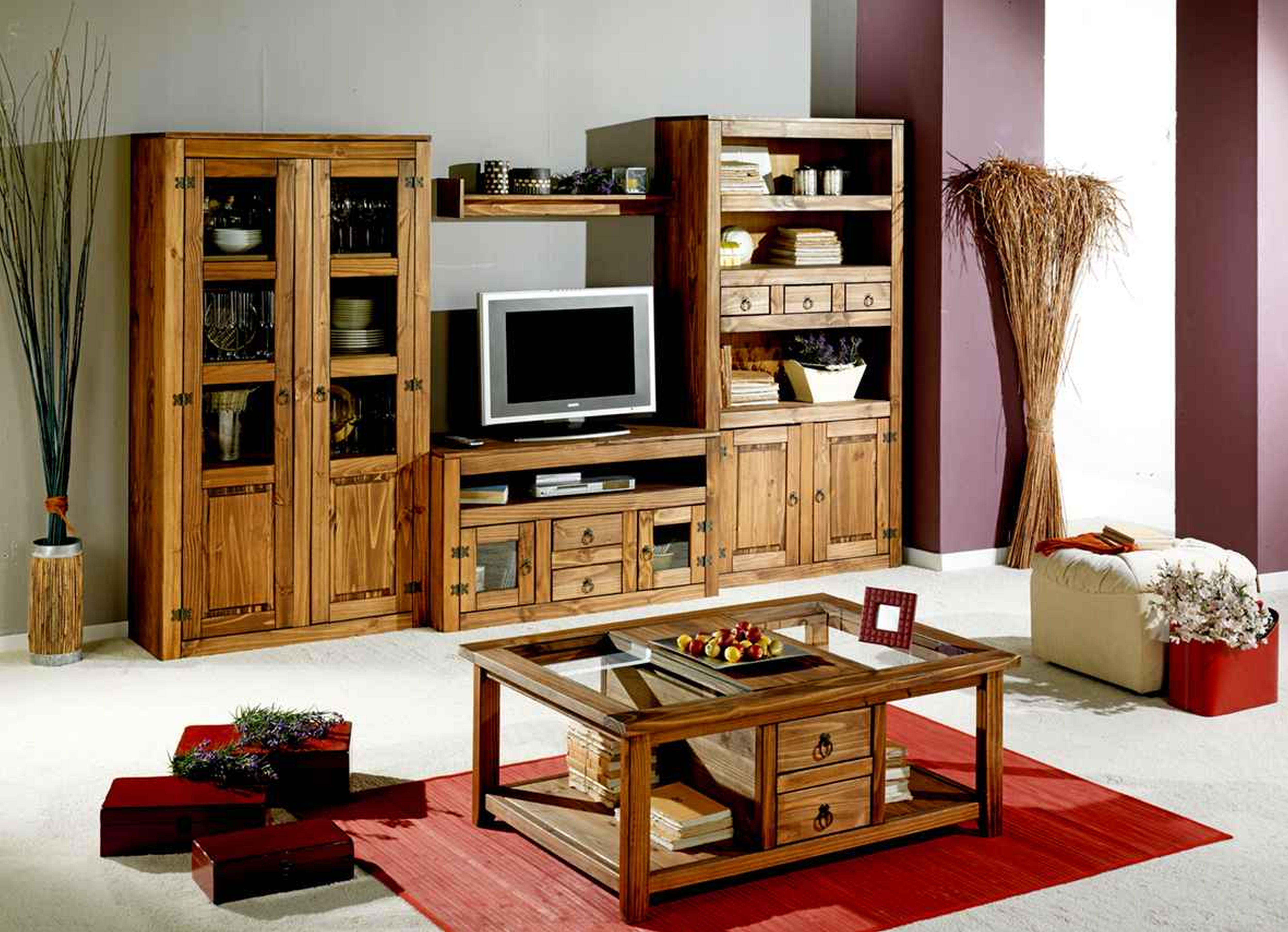Get To Have Newer Home Decoration Ideas At A Go - darbylanefurniture.com