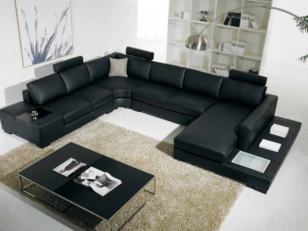 Amazing Sofa Designs For Living Room With Ideas To Inspire You On How Decorate modern furniture designs for living room