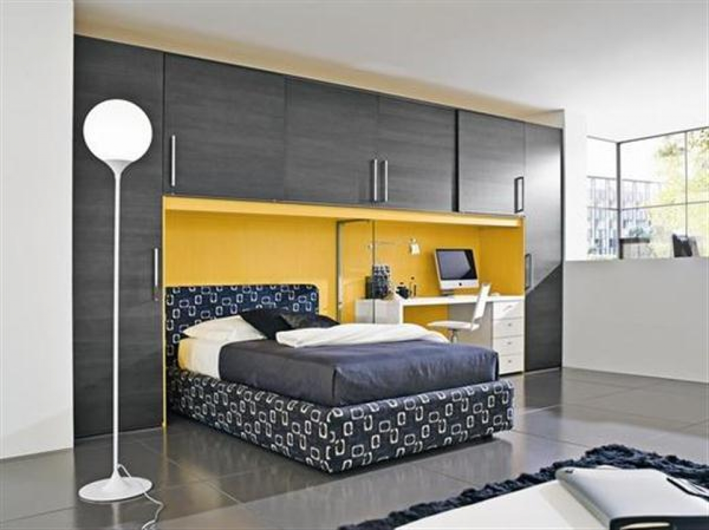 Amazing Teen Boys Small Bedroom Decorating Ideas Design Ideas Boys modern teen bedroom furniture
