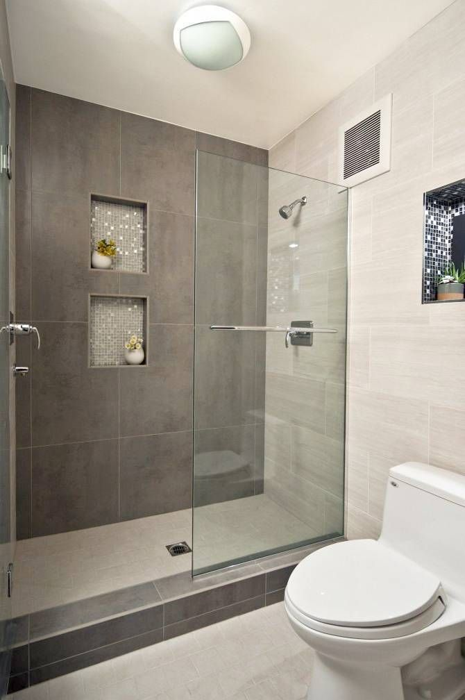 Amazing Tiny Bathroom Design small bathroom designs with shower