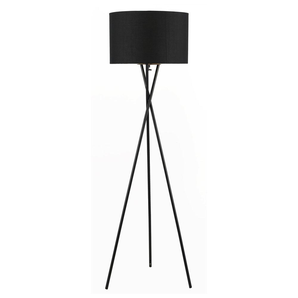 Amazing Tripod Floor Lamps Youu0027ll Love | Wayfair tripod floor lamp