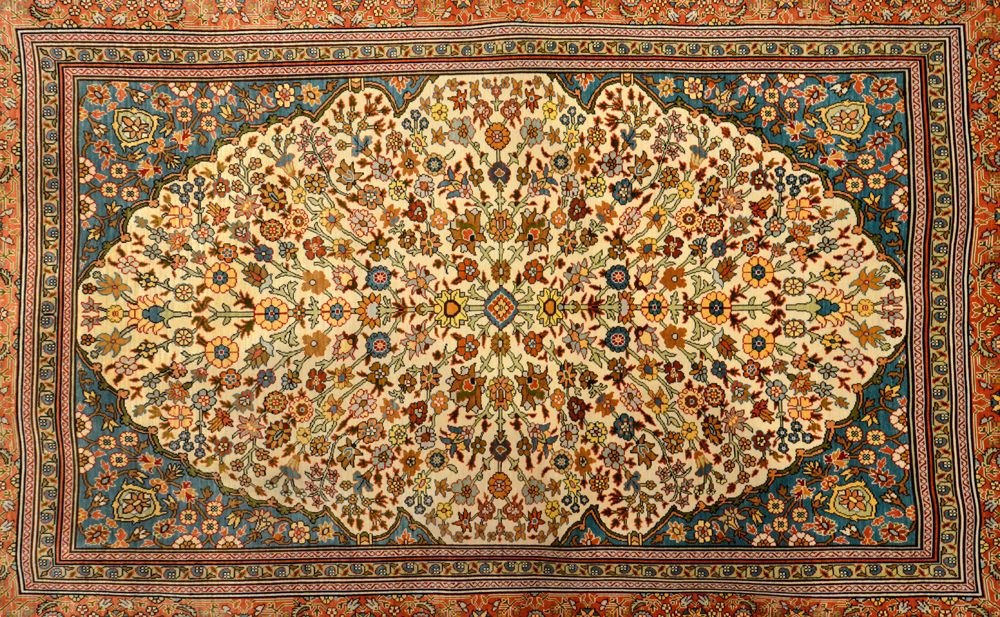 Amazing Turkish-carpets turkish carpets