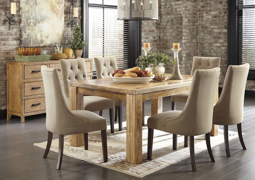 Amazing Upholstered dining room chairs worth going for upholstered dining room chairs